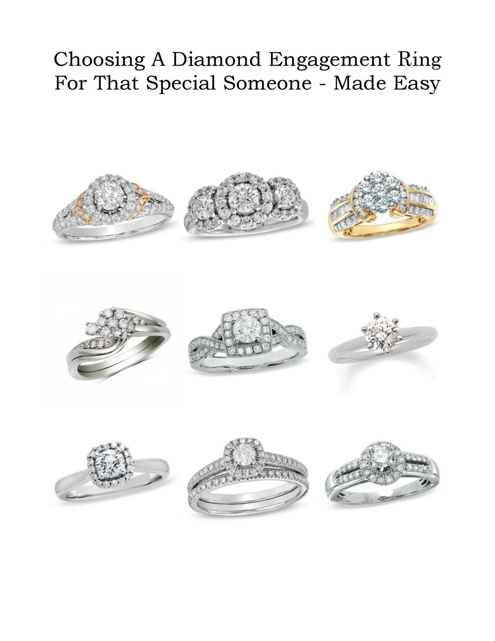 Consumer Guide (Diamond Rings)-page-001