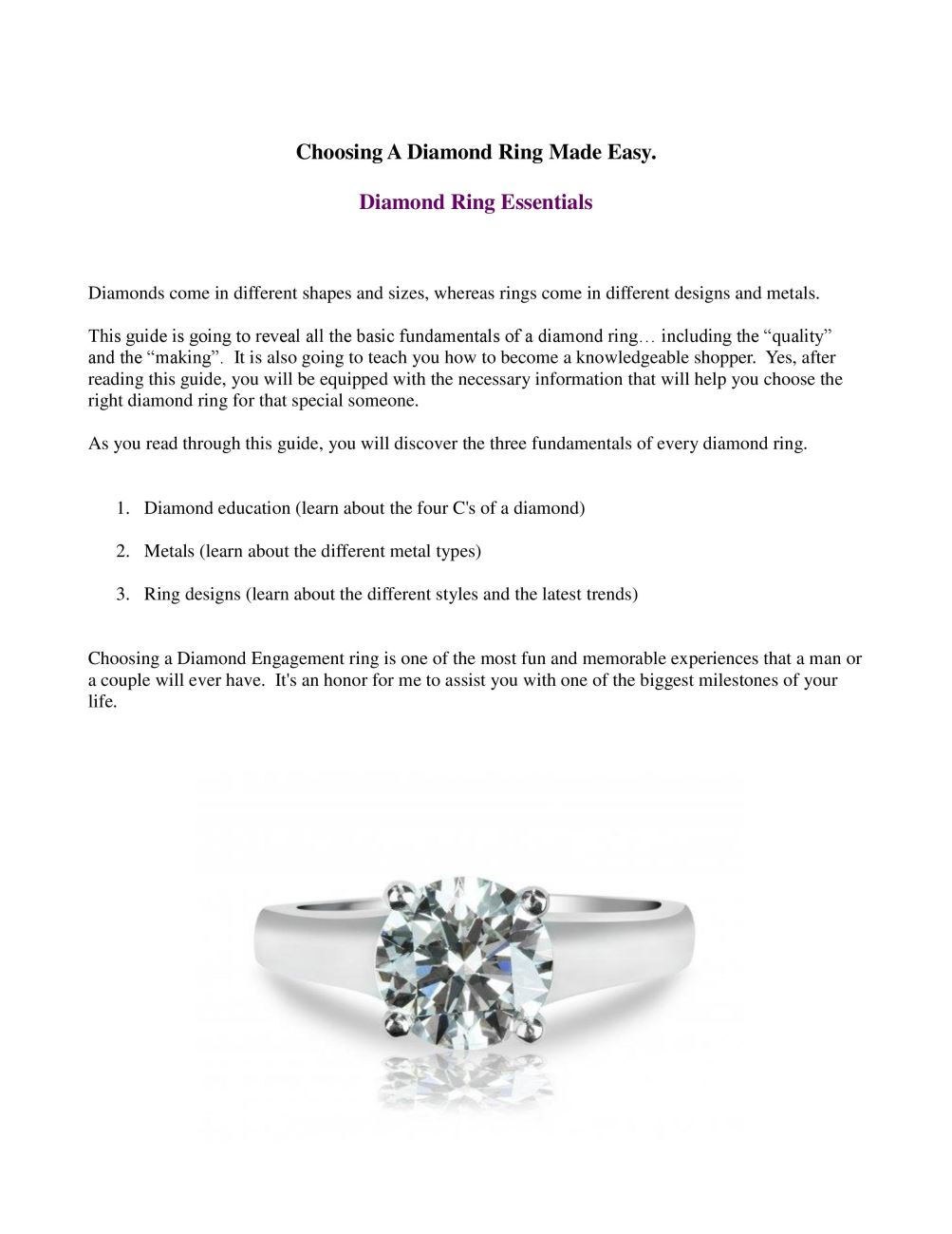 Consumer Guide (Diamond Rings)-page-003