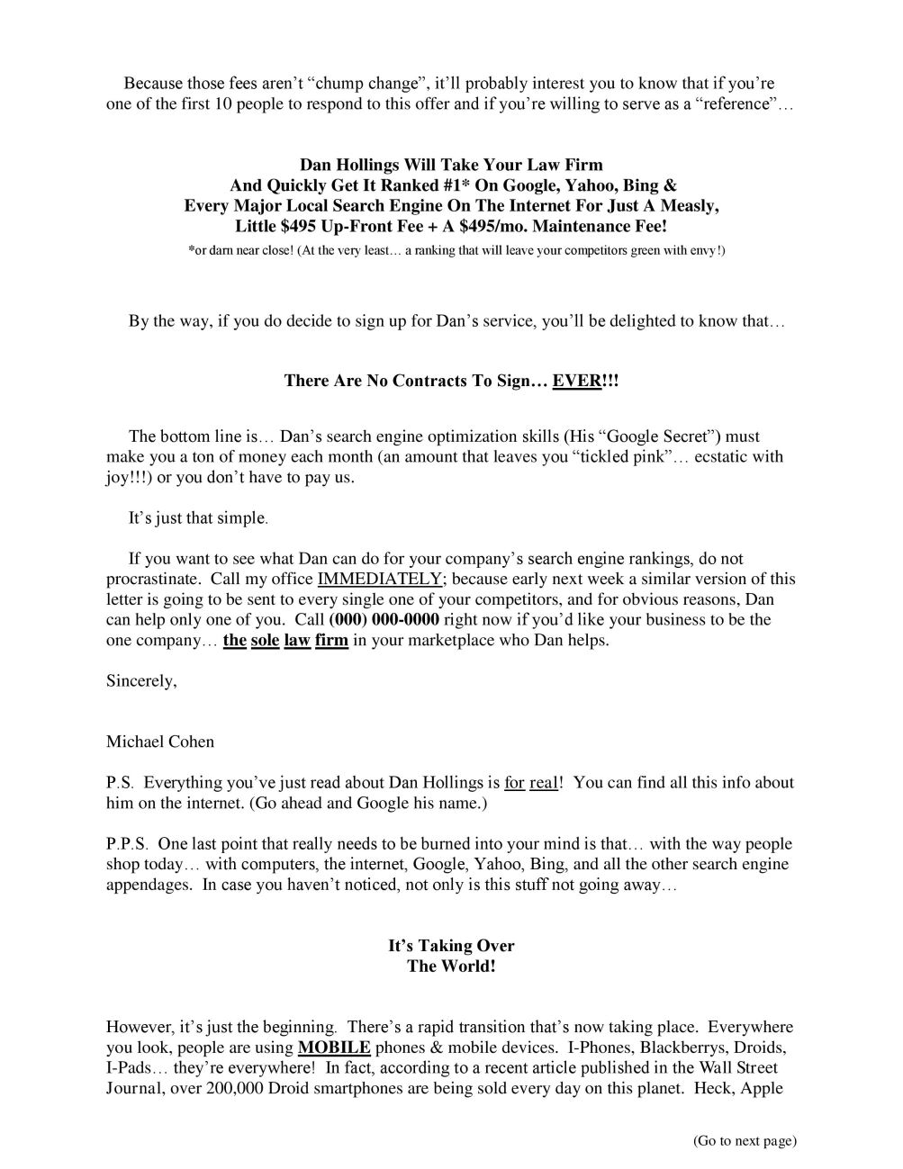 DM Piece (4-pages)-page-004